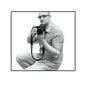 Darren Gritton's picture