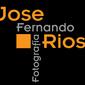 José Fernando Ríos's picture
