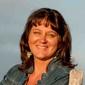 Michelle Maupin Barrett's picture