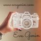 Eva Genin's picture