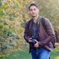 Ir Valentin's picture