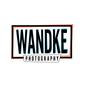 Daniel Wandke's picture