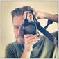 Craig Tull's picture
