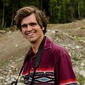 Vegard Breie's picture