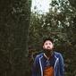 Ryan Longnecker's picture