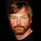 Glenn Francis's picture