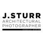 John Sturr's picture