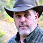 Doug Miller's picture