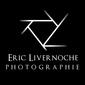 Éric Livernoche's picture