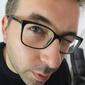 Lorenzo Rucci's picture