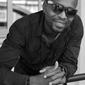 James Maduka Agu's picture