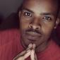 Stephen Koigi's picture