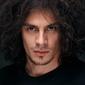 Ruslan Rakhmatov's picture