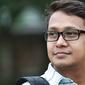 Shamim Badrul Alam's picture
