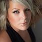 April Cormier's picture