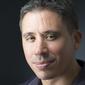 Jayson Rivas's picture