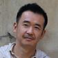 Masataka Suemitsu's picture
