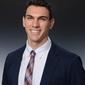Kyle Nowinski's picture