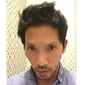 Taro Naruse's picture