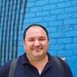 Sebastien Joncoux's picture