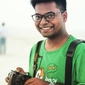 Tanmay Waithi's picture