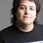 Eduardo Mugica's picture
