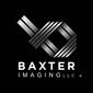 Michael Baxter's picture