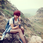 Thuy Duong's picture