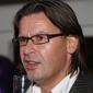 Mario Van Essen's picture