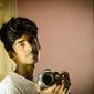 Harinandan Rajeev's picture
