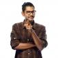 Varun Bhatt's picture