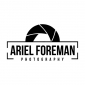 Ariel Foreman's picture