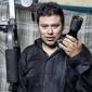 Carlos Ariel Lopez's picture