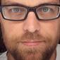 Klaus Noergaard's picture
