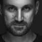 Sylvain Garabiol's picture