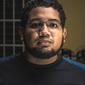 José Vargas's picture