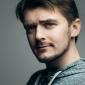 Dmitry Elizarov's picture