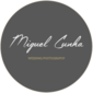 Miguel Cunha's picture
