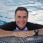Eduardo Silva's picture
