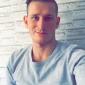 Artur Torok's picture
