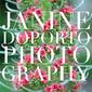 Janine Doporto's picture