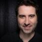 Matthew Stallone's picture