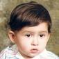 ahmad anvari's picture