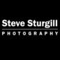 Steven Sturgill's picture