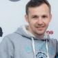 Алексей Радченко's picture