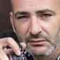Emilio Romanos's picture