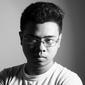 Nguyen Tien Dat's picture
