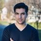 Farzad Lami's picture