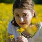 Alysa Tarrant's picture