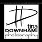 Tina Downham's picture